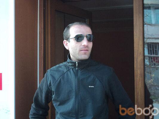 Фото мужчины 999999, Армавир, Армения, 33