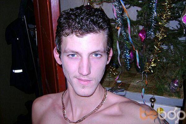 Фото мужчины sexliubofi, Кишинев, Молдова, 27