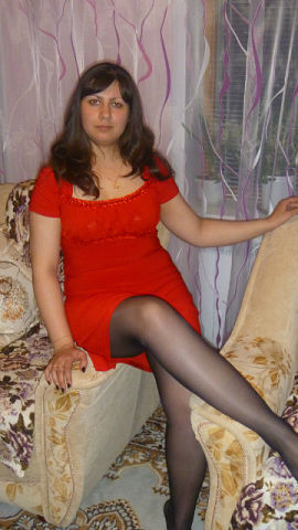 Фото девушки Анна, Астрахань, Россия, 31