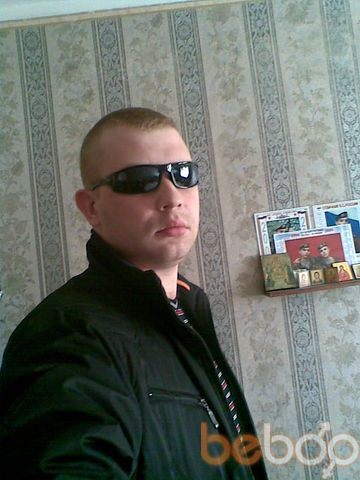 Фото мужчины Антон, Калуга, Россия, 31