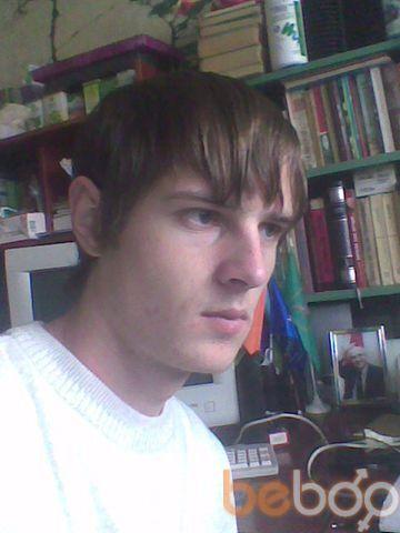 Фото мужчины senya, Харьков, Украина, 31