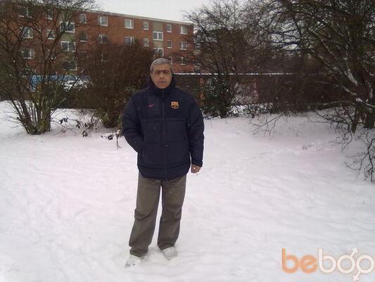 Фото мужчины georgi, Barcelona, Испания, 53