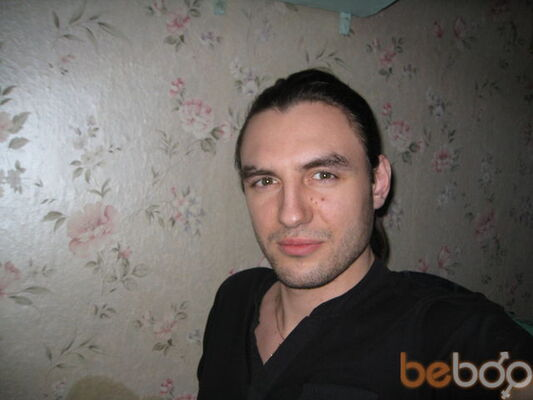 Фото мужчины isidoro, Калуга, Россия, 32