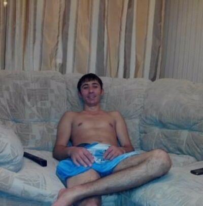 Фото мужчины Tolik, Вологда, Россия, 33