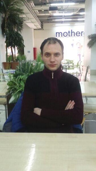 Фото мужчины Эдик, Челябинск, Россия, 25