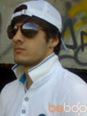 Фото мужчины sultan, Махачкала, Россия, 26