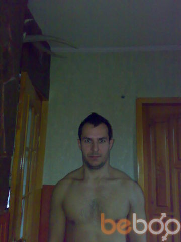 Фото мужчины poman, Донецк, Украина, 32