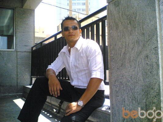 Фото мужчины slyer, Tel Aviv-Yafo, Израиль, 34