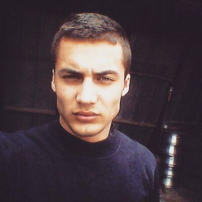 Фото мужчины Niki, Таганрог, Россия, 21