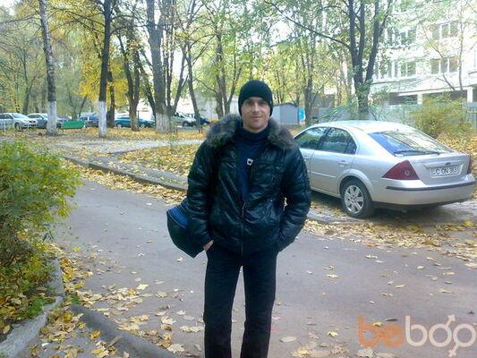 Фото мужчины Roni, Москва, Россия, 32