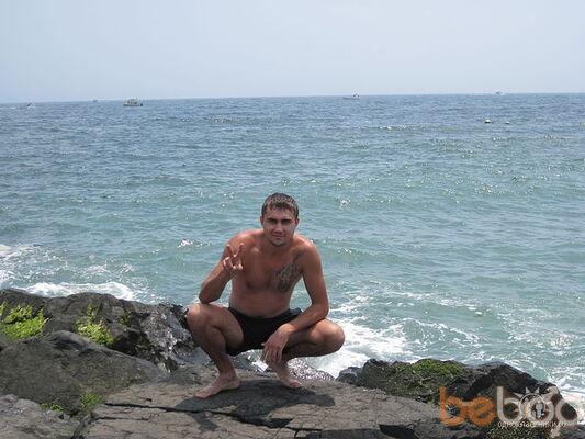 Фото мужчины seorgi, Маунт Лаурел, США, 32