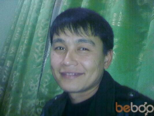 Фото мужчины monstr, Ташкент, Узбекистан, 40