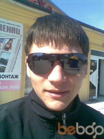 Фото мужчины Tulpan222, Ивано-Франковск, Украина, 27