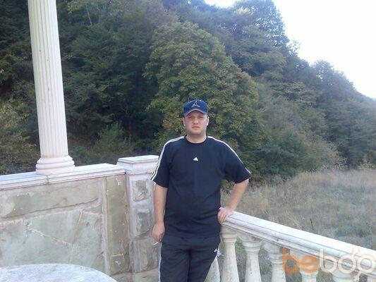 Фото мужчины vasxoj, Ереван, Армения, 39