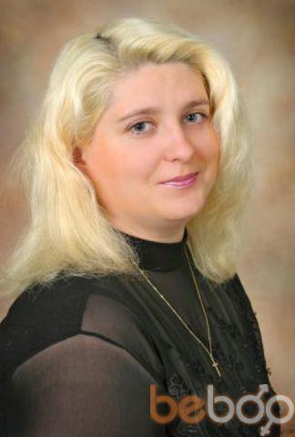 Фото девушки ksi37, Брест, Беларусь, 43