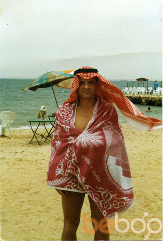 Фото мужчины Genadi, Тыргови?ште, Румыния, 59