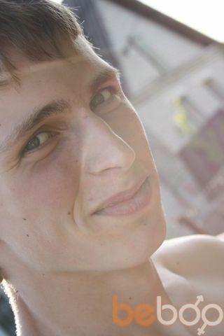 Фото мужчины Antonio, Молодечно, Беларусь, 25