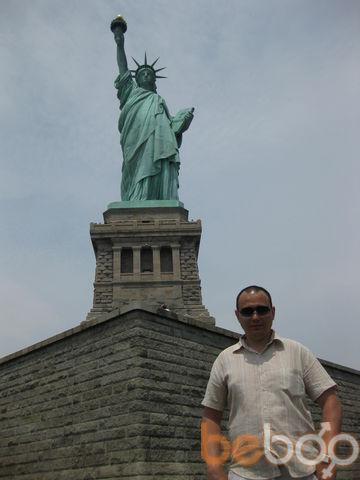 Фото мужчины Шалун, Краснодар, Россия, 35