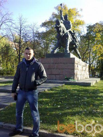 Фото мужчины djim1234, Одесса, Украина, 30