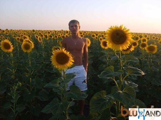 Фото мужчины МальчеГ, Минск, Беларусь, 28