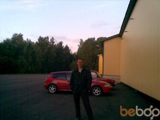 Фото мужчины серый69, Ровно, Украина, 40