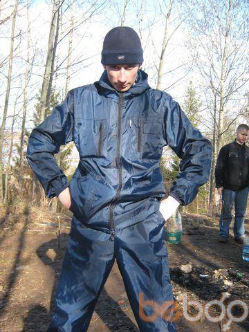 Фото мужчины sovremennik, Киров, Россия, 31