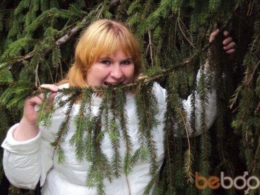 Фото девушки вреднючка, Санкт-Петербург, Россия, 38