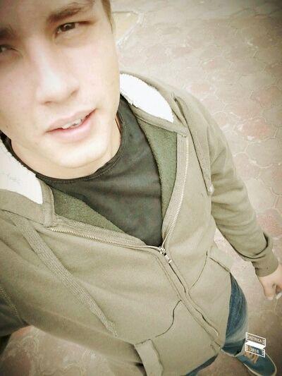 Фото мужчины Олег, Актау, Казахстан, 23