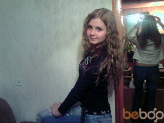 Фото девушки Киска, Абай, Казахстан, 27