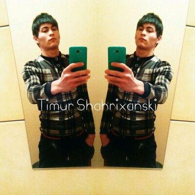 Фото мужчины Тимур, Можайск, Россия, 27
