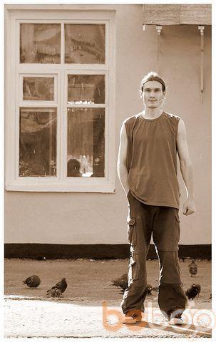 Фото мужчины corydor, Москва, Россия, 76