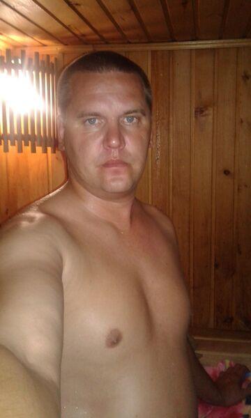 Фото мужчины виктор, Новосибирск, Россия, 36