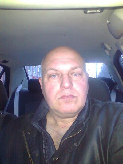Фото мужчины Василий, Артемовск, Украина, 58