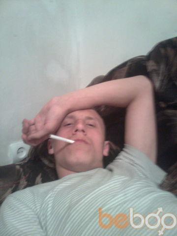 Фото мужчины slavik, Сорочинск, Россия, 38