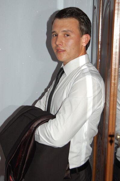 Фото мужчины 97 442 7800, Ташкент, Узбекистан, 25