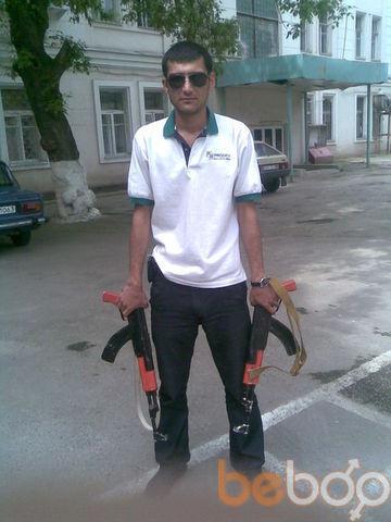 Фото мужчины TURKISH, Ташкент, Узбекистан, 28
