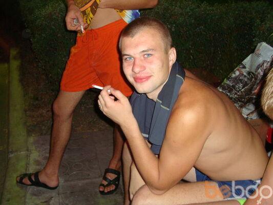 Фото мужчины efimvrn, Воронеж, Россия, 28