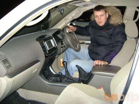 Фото мужчины alex4448, Владивосток, Россия, 29
