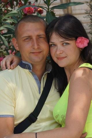 Фото мужчины Денчик  36, Омск, Россия, 66