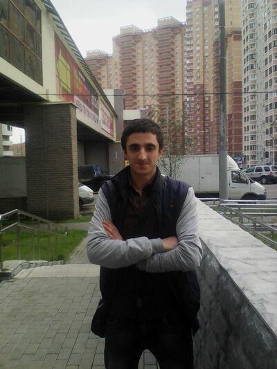 Фото мужчины Ваня, Видное, Россия, 21