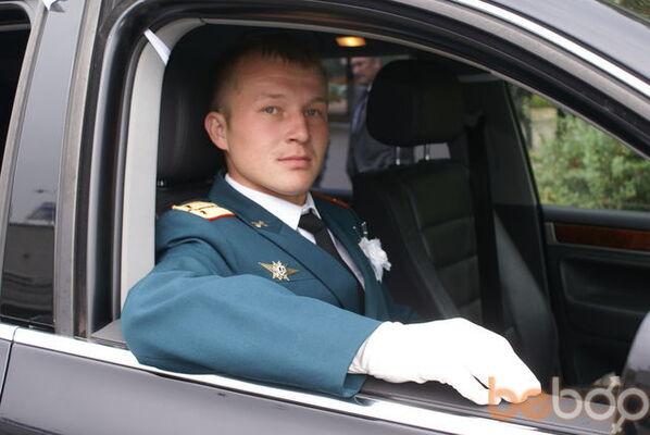 Фото мужчины jarkij86, Москва, Россия, 30