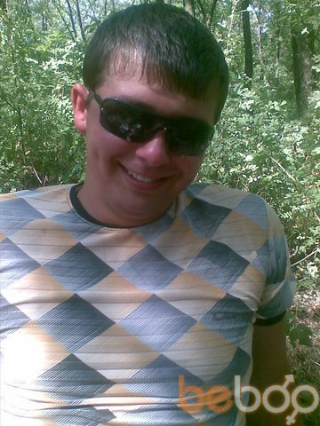 Фото мужчины maks2410, Макеевка, Украина, 28