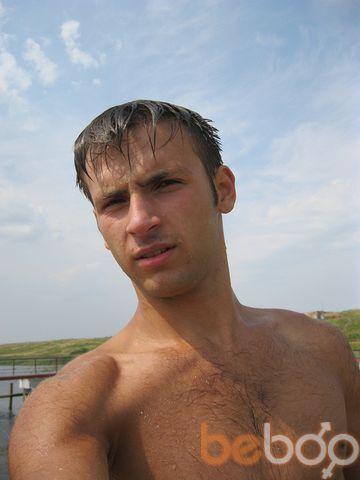 Фото мужчины zen122144, Смоленск, Россия, 30