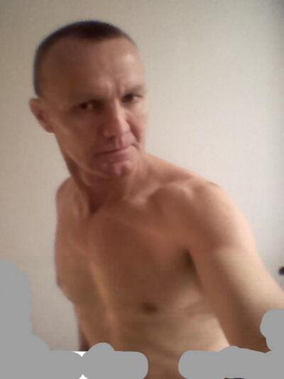 Фото мужчины Олег, Казань, Россия, 43
