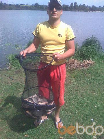 Фото мужчины Sheva, Одесса, Украина, 33