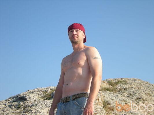Фото мужчины mutabor, Минск, Беларусь, 39