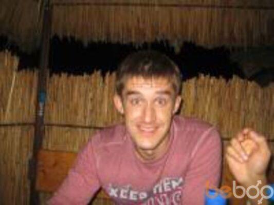 Фото мужчины vlad, Черкассы, Украина, 39