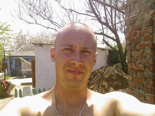 Фото мужчины sergei, Темрюк, Россия, 34