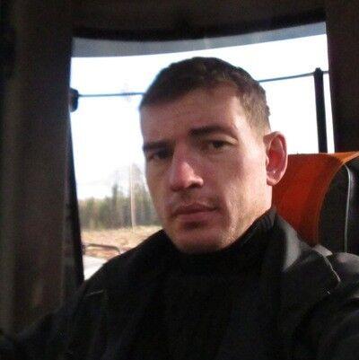 Знакомства Г Петрозаводск Мужчины