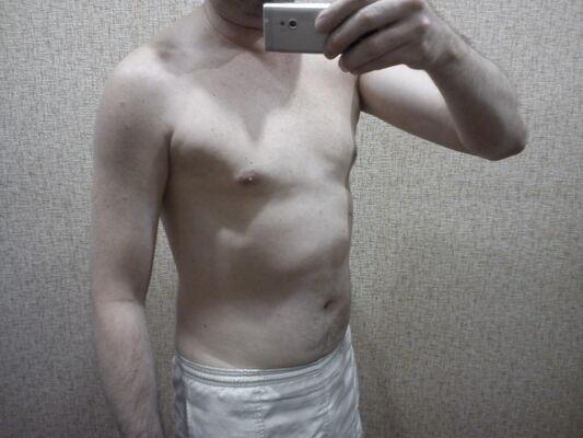 Фото мужчины Александр, Житомир, Украина, 42